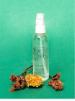 Jade Jewels All-Natural Emu Oil Bug Deterrent Spray 4 oz. Bottle