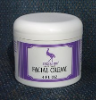 Facial Cream 4 oz. Jar
