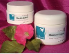 Blemish Control All Natural Acne And Rosacea Cream .5 oz. Jar