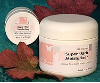 Super-Rich All Natural Moisturizer 2 oz. Jar