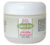 Anti-Oxidant All Natural Moisturizer Cream 2 oz. Jar