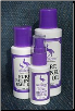 Purple Emu AEA Certified Fully Refined Pure Emu Oil