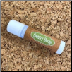 Emu Oil All Natural Lip Moisturizer Chap Stick .15 oz.